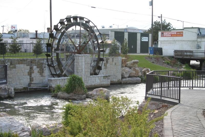 Adventure Property Management In Nampa Idaho